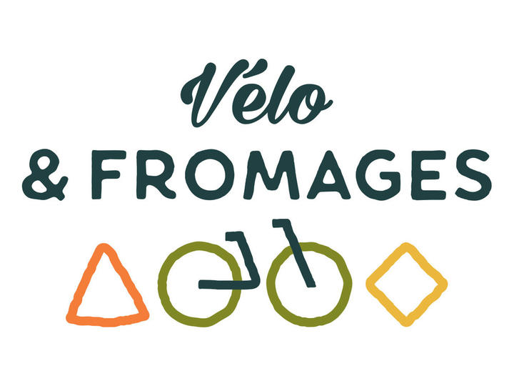 Vélo & Fromages